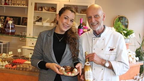 Maak kans op een Workshop bonbons maken bij Martess Chocolaterie!