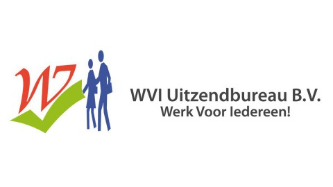 Sales Accountmanager Buitendienst - Zuid-Nederland - België - Lelystad - Fulltime