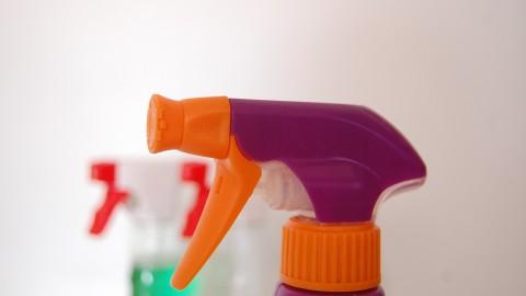 Oplichters proberen inwoners schoonmaakcontract aan te smeren