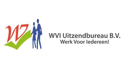 Financieel Administratief medewerker Almere - Parttime 20 uur p.w.