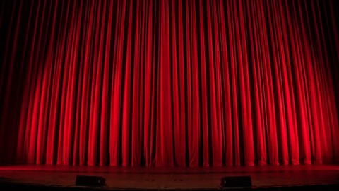 Enthousiasme maar ook vragen over musicaltheater