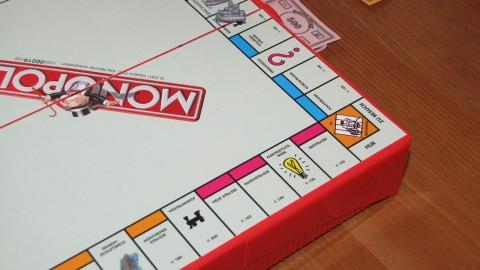 Almeerse editie van Monopoly gepresenteerd