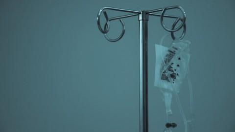 Nieuw meerjarenbeleidsplan voor Inspectie Gezondheidszorg en Jeugd