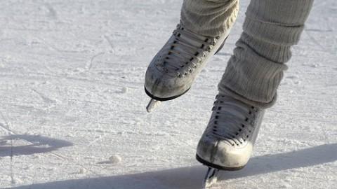 TDV on ice 2019!