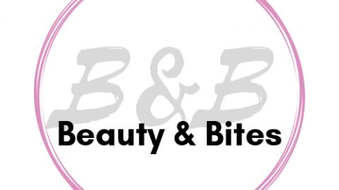 De Beauty & Bites Tour 2019 uitverkocht!