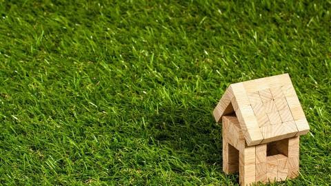 Politiek wil huizenbouwers Oosterwold tegemoet komen