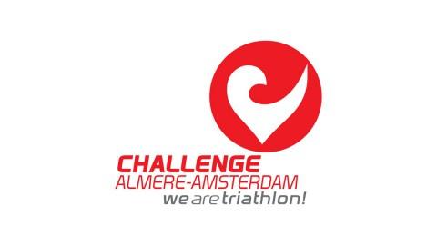 Challenge wijzigt wedstrijdschema in 2019