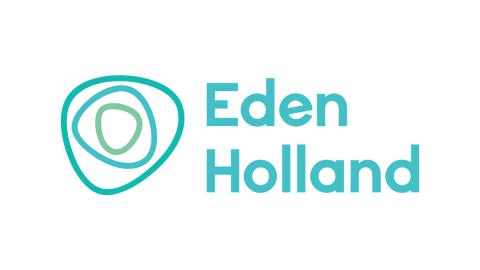 Gemeente neemt eind augustus besluit over Eden Holland