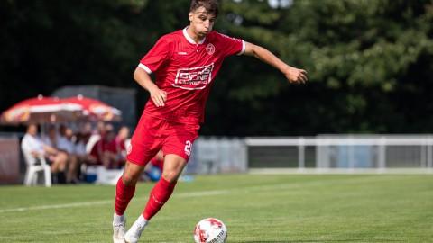 Almere City FC zoekt zeldzame zege tegen Eagles