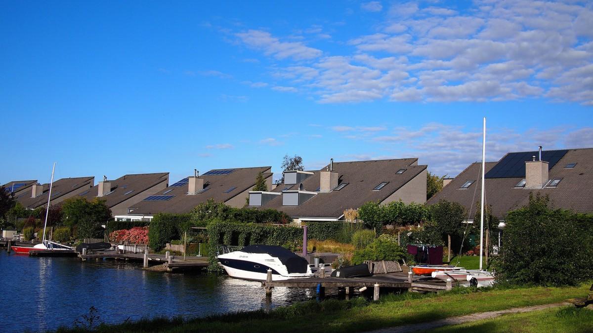 14 redenen waarom het leven in Almere beter is dan in Amsterdam – en 2 (kleine) nadelen