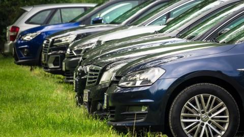 Veel redenen om juist nu voor een elektrische auto te kiezen
