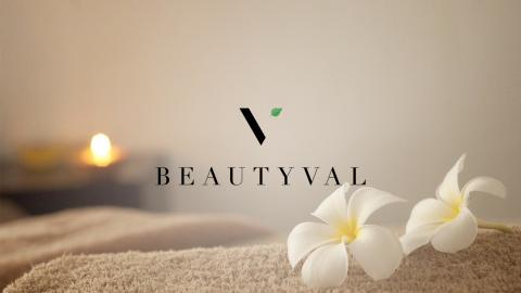 Zomeraanbiedingen bij BeautyVal!