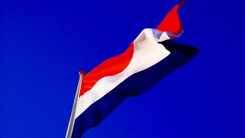 Vanmiddag eerste Flevolandse Indië-herdenking