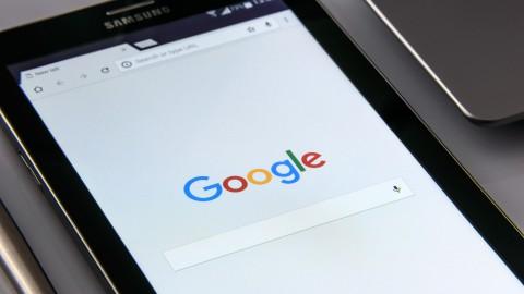Google trok op laatste moment uitbrengen van smartwatch terug