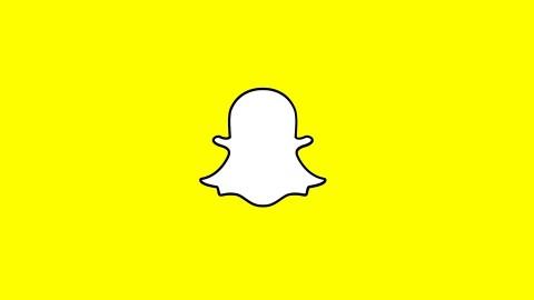 3D beelden tekenen in Snapchat met augmented reality