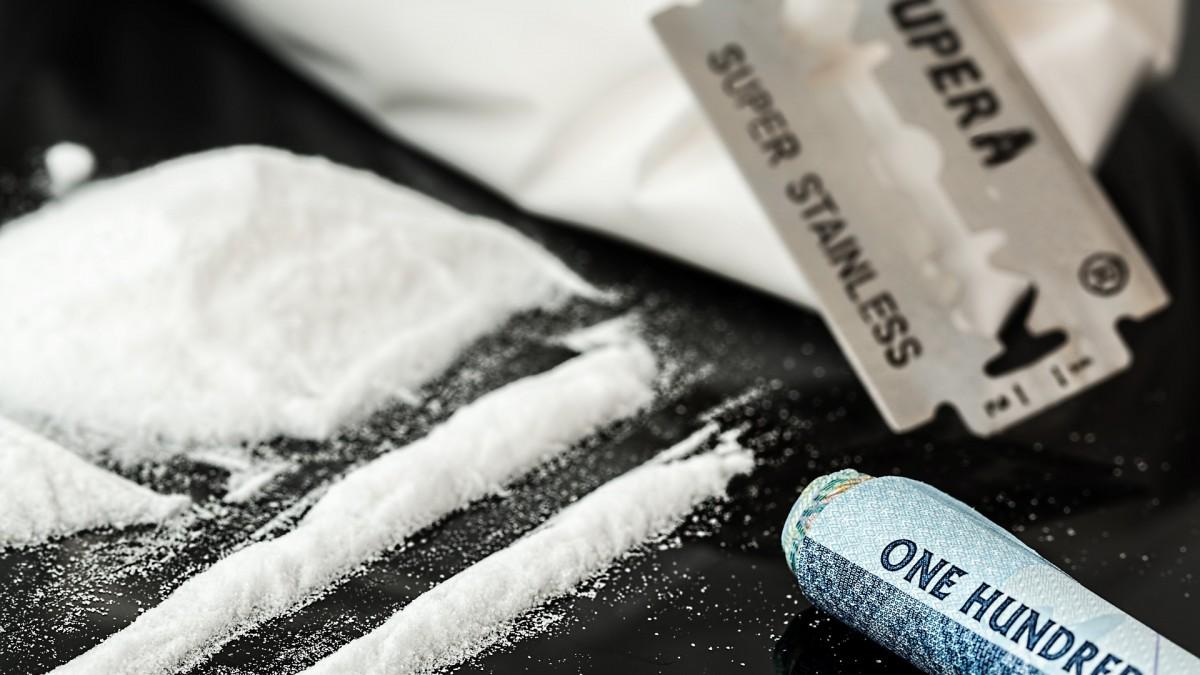 Smokkelaar met 500 kilo cocaïne op zeilboot aangehouden