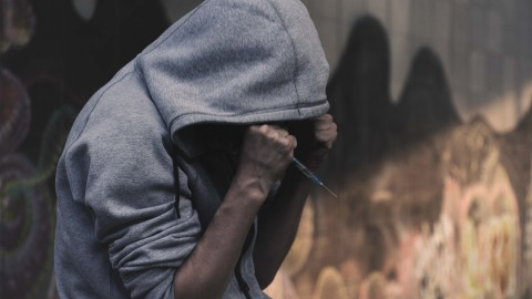 Flevolander aangehouden voor betrokkenheid bij crimineel netwerk