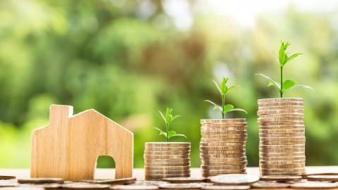 Minder Nederlanders met betalingsachterstand op hypotheek