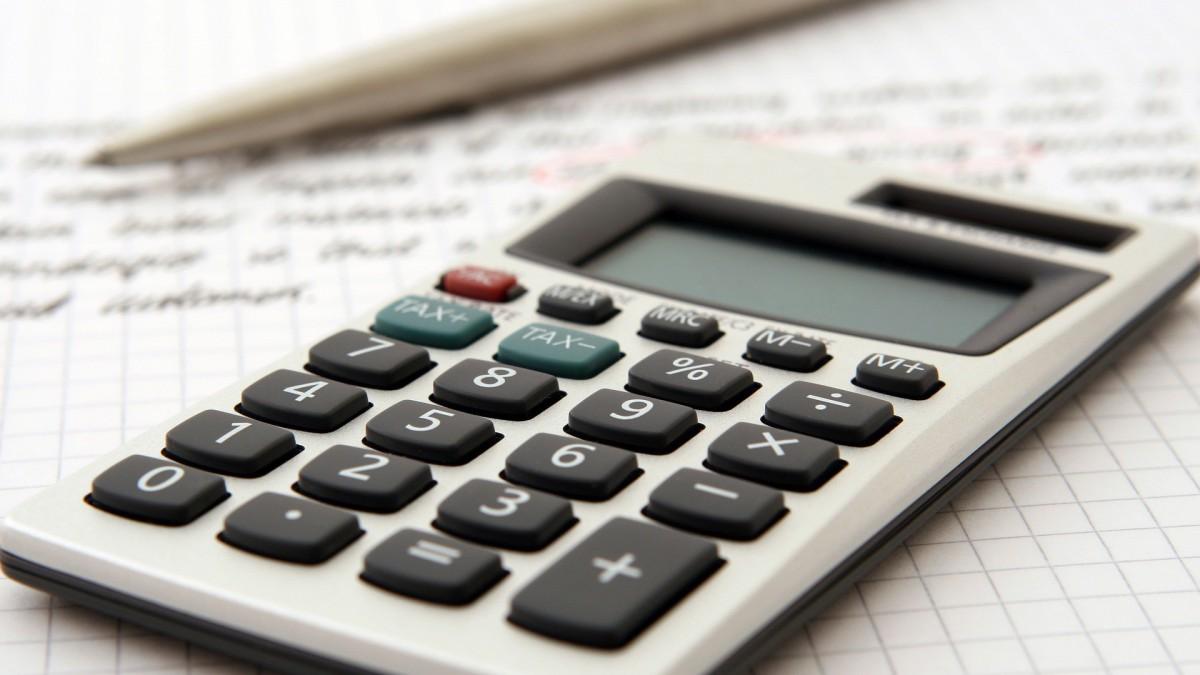 Minimum zzp-tarief loopt te ver vooruit op commissie Borstlap