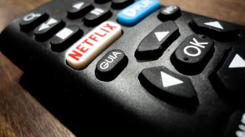 Redactietip: de beste aankomende series en films van Netflix