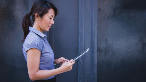 Belasting in 2020 voor e-boeken, digitale kranten en magazines omlaag