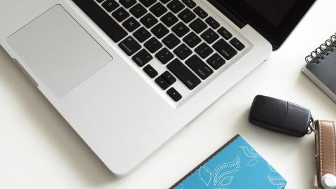 Privacybescherming nu op orde data-afdeling Belastingdienst