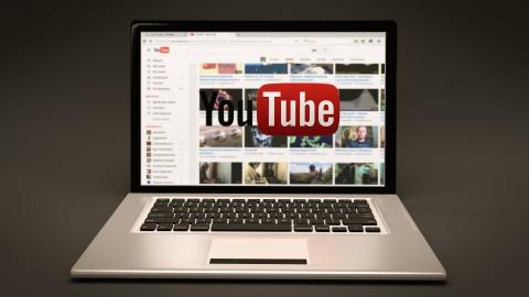 YouTube stopt met tv-functie voor internetbrowsers