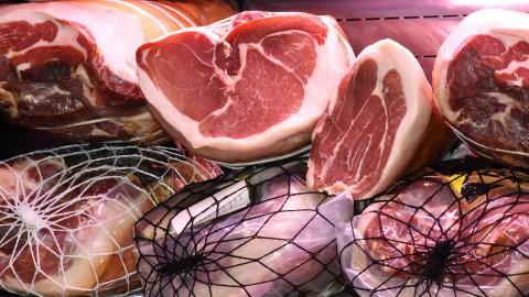 Groothandels actief op zoek naar vervangende vleeswaren