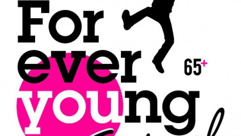 Locatie Forever Young 2020 nog onbekend