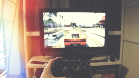 Nieuwe PlayStation vanaf 19 november in Nederland