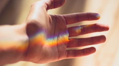 Petitie voor terugkeer 'gaybrapad'