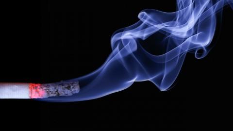 Rookruimtes per direct verboden in horeca