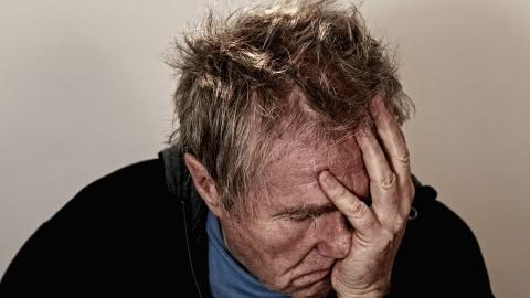 Crisiskaart als hulp voor mensen met verward gedrag