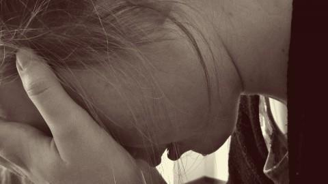 Amber Alert: Vermiste jongen weer terecht