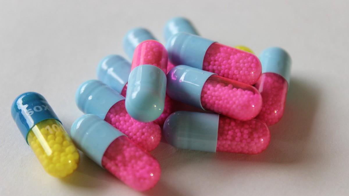 Campagne inzamelen oude medicijnen succes