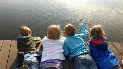 Nieuwe behandeling voor kinderen met communicatieproblemen