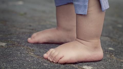 Tekort jeugdzorgwerkers een gevaar voor kinderen