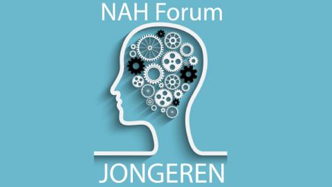 Niet-aangeboren hersenletsel (NAH) Forum Almere organiseert kickoff