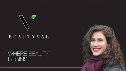 BeautyVal, dé schoonheidssalon van Almere!