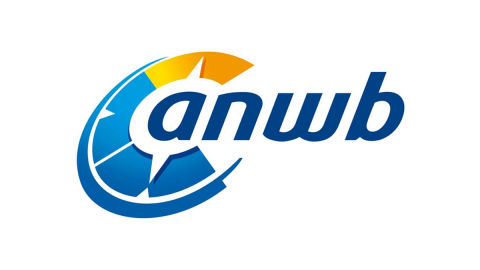 ANWB geeft weer geld aan maatschappelijke projecten