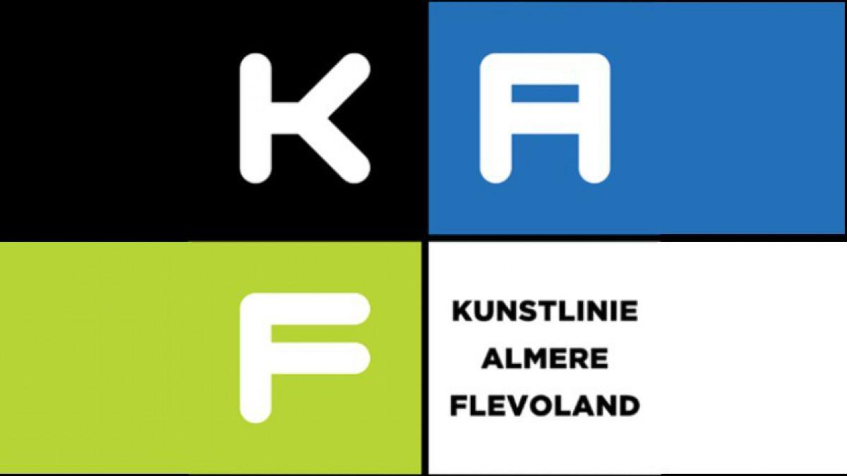 Hollandse Pot @ KAF met de vetste Nederlandse artiesten!