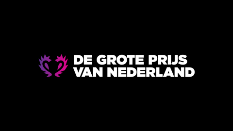Rapper Lil MG wint publieksprijs Grote Prijs van NL