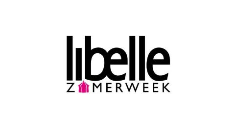 Libelle Zomerweerk 2019!