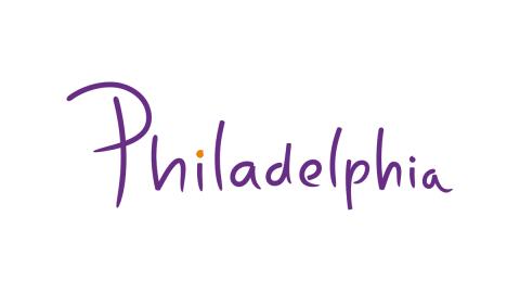 Philidelphia Zorg wil twee nieuwe wooncomplexen