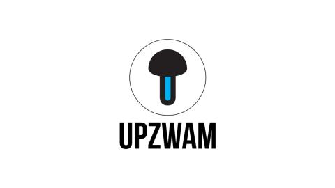 Upzwam is trotse sponsor van Ons Almere tijdens de MAIN Energie Business Challenge!