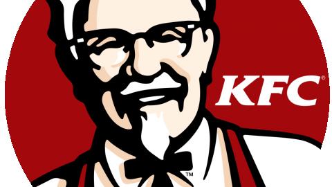 Opnieuw overval op KFC Almere