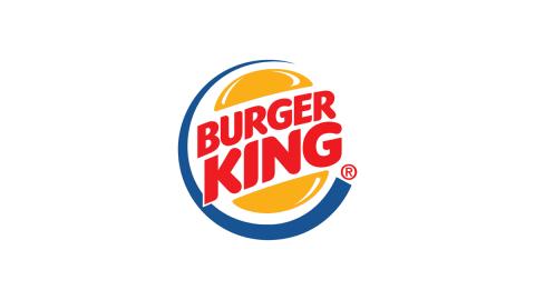 Burger King komt terug naar Almere