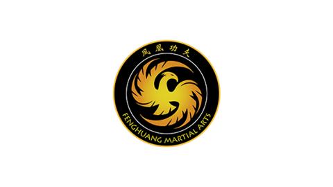 FengHuang Martial Arts Shaolin Kung Fu school behaald goud en zilver tijdens de Flemish Open Wushu Championship