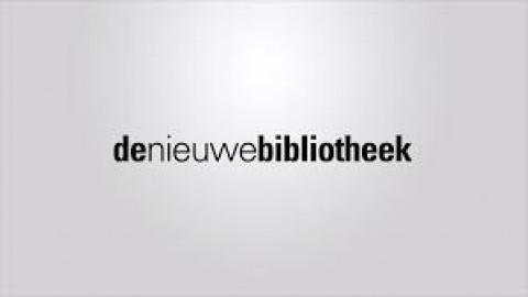 Woendagmiddag: Instagram Workshop in de Nieuwe Bibliotheek Almere!