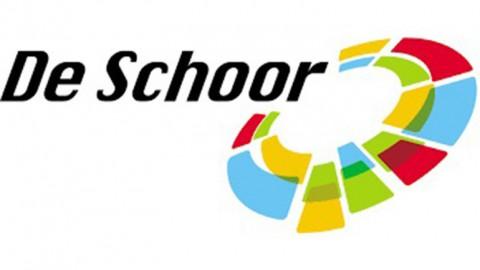 Communicatiestage voor het Jeugdfonds Sport & Cultuur Almere